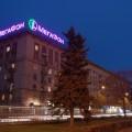 Тарифы МегаФон в Волгограде и области