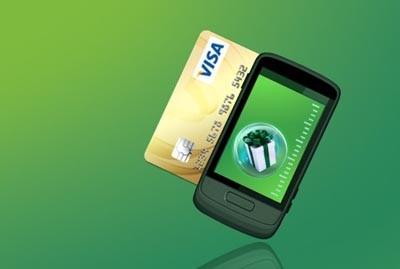Как пополнить счет в Мегафоне с банковской карты