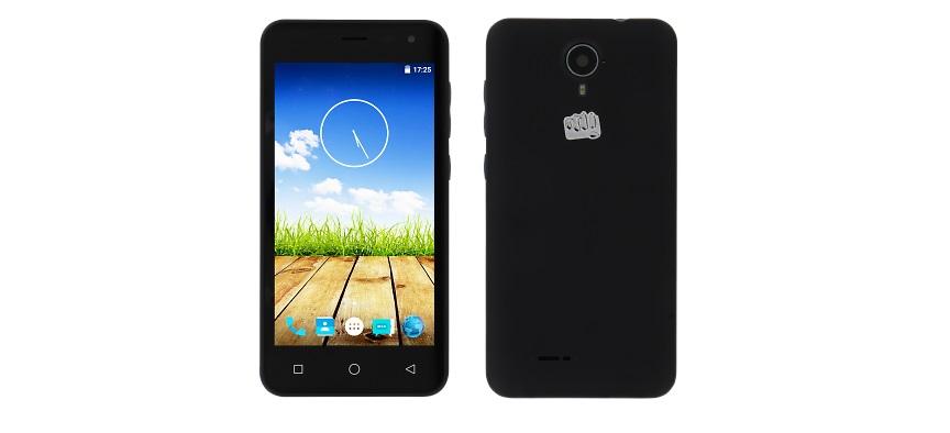 4G-смартфон за 2990 рублей в Мегафоне!