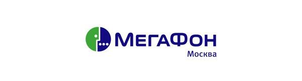 МегаФон Москва